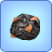 File:Sunstone ts3icon.png