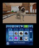 TS3P 3DS Screen 01