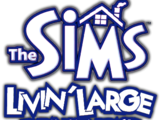 List of songs in The Sims