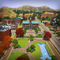 Appaloosa Plains thumbnail