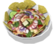 CevicheAndChips