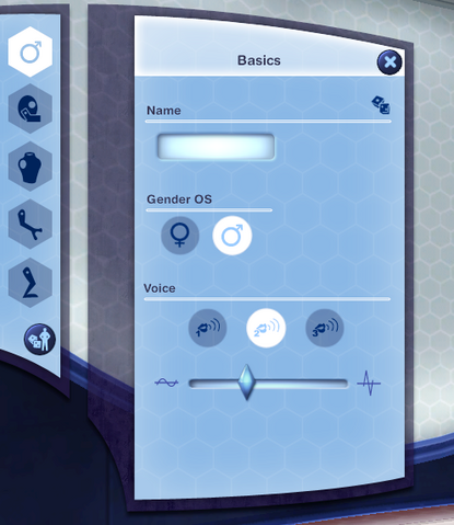 File:Create-A-Bot Basics.png
