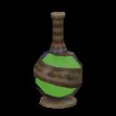 Elixir d2
