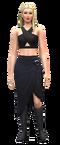 Les Sims 4 Render Iggy Azalea