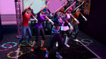 Les Sims 4 Vivre Ensemble 22