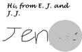 Thumbnail for version as of 08:16, November 12, 2012
