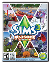 File:SIMS3SE EPpcPFTfront CatPack.png