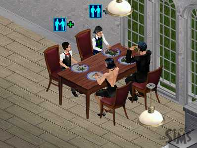 File:Simerburg family.jpg