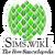 TSW-logo-legacy