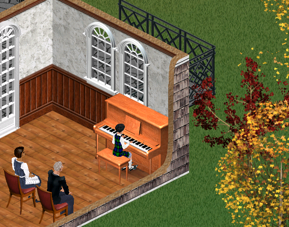 File:Ann watching Deliah playing the piano - The Sims.png