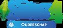 De Sims 4 Ouderschap Logo