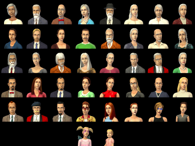 File:FullCappFamily.png