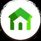 Icône Les Sims 4 Mini-maisons