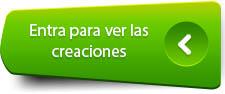 http://es.sims.wikia.com/wiki/Usuario_Blog:Rodriguez