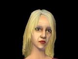 Riley Harlow (JustWierzba)