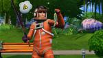 Les Sims 4 41
