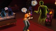 Les Sims 4 90