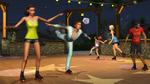 Les Sims 4 Saisons 02