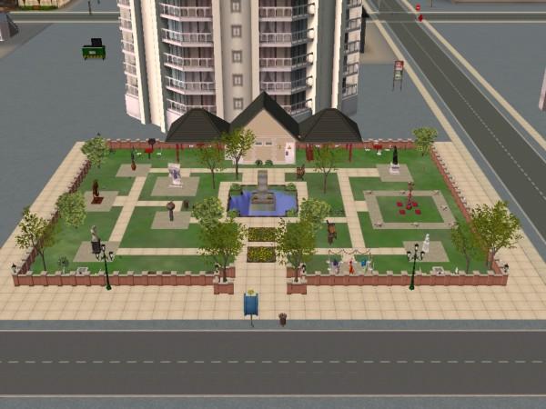 File:Similar Sights Sculpture Park 1.jpg