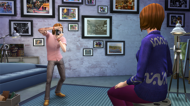 File:TS4 GetToWork Announce3.png