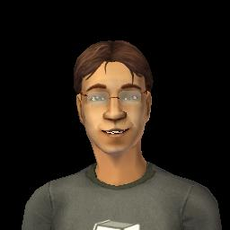 File:Adrien Rhome (Free Play).png