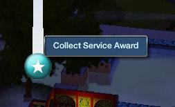 File:Collect-Service-Award.jpg
