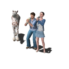 File:Marshall Family.png