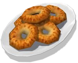 File:Onion Bagel.png