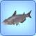Poisson-chat de gouttière