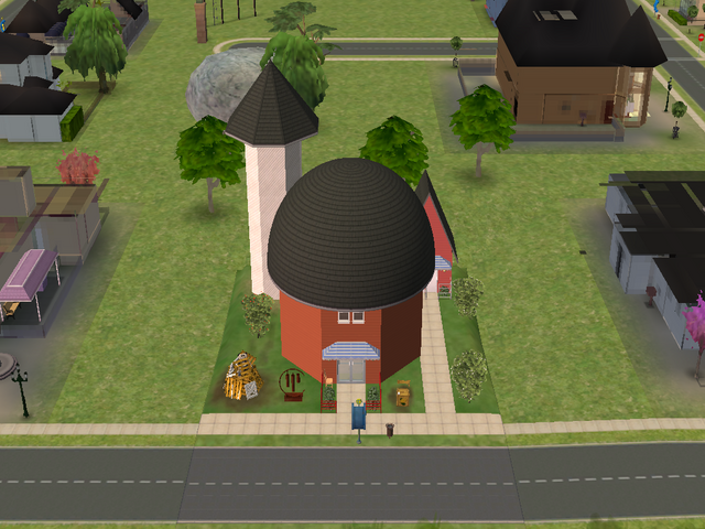 File:Round barn general store.png
