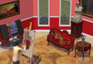 TS2 screenshot 22