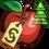 TS4 surplus harvest icon