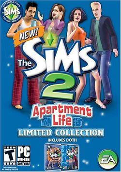 sims 2 double deluxe digital download