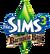 Barnacle Bay Logo