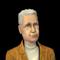 Brad Burb (The Sims 2)