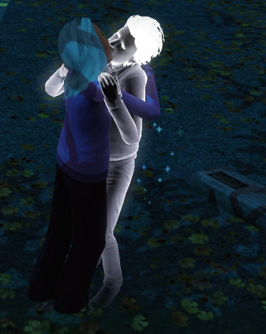 File:Hanna ghostBobkiss.png