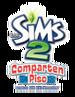 LS2-CompartenPiso