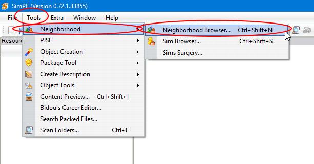 File:Renaming neighborhood folder simpe 1.png