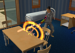 Repoman taking stuff in TS2