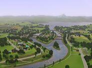 Riverview02