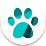 TS4 Cats and Dogs Icon