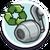 TS4 Upcycling Iniative