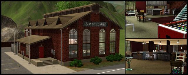 File:Varg's Tavern - The Sims 3 Supernatural.jpg
