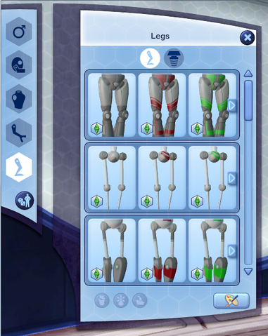 File:Create-A-Bot Legs.png