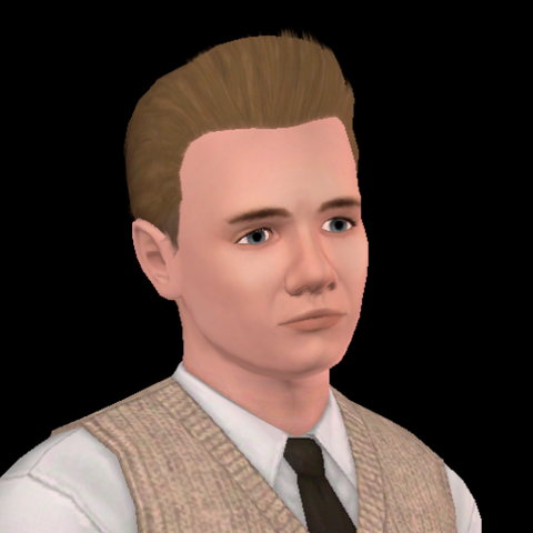 File:Gabe Ruth.png