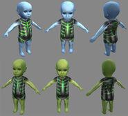Les Sims 4 Au Travail Concept Caiphus 6