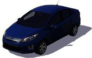 S3se car 04