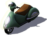 S3sp2 motorcycle 01