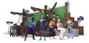 TS4 EP6 Render 1