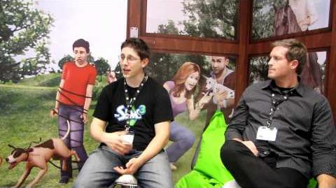 Thumbnail for version as of 22:04, April 5, 2012